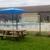Comfort Inn & Suites Aberdeen near APG