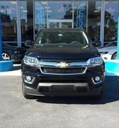 Jim Browne Chevrolet >> Jim Browne Chevrolet Inc 11300 N Florida Ave Tampa Fl 33612 Yp Com