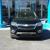 Jim Browne Chevrolet, Inc.