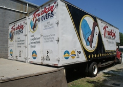 Truckin Movers - Durham, NC