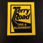 Terry Road Tire & Alignment
