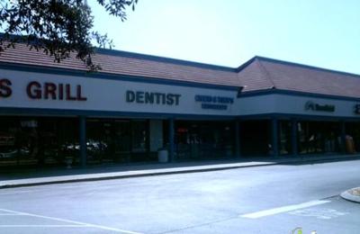 Smile Design Dentistry - Tampa, FL