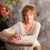 Allstate Insurance Agent: Susan Dal Pozzo