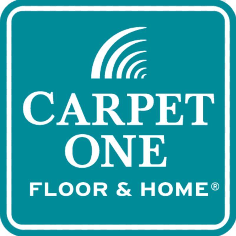 Hosner Carpet One Floor Home
