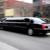 Executive Transit Inc