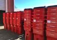 Illini Recycling - Champaign, IL