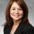Shannon Libby - COUNTRY Financial Representative