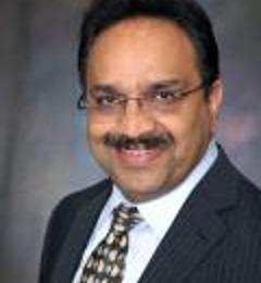 Dr. Vijay V Narasimha, MD - Brandon, FL