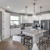 Orange Blossom Ranch by Pulte Homes