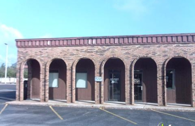 Wangler, Gary - Belleville, IL