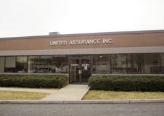 United Assurance - Fair Lawn, NJ