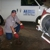 A-1 Quality Rooter Sewer & Drain Cleaning Service