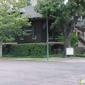 Cowper Inn - Palo Alto, CA