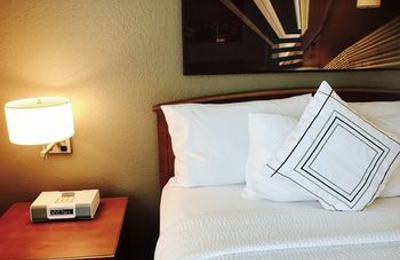 TownePlace Suites by Marriott Newark Silicon Valley - Newark, CA
