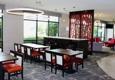 Best Western Plus Castlerock Inn & Suites - Bentonville, AR
