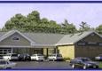 Auto Evaluators Inc - Saint Louis, MO