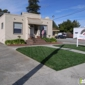 P Russo James DDS - San Leandro, CA