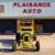 Plaisance Auto Repair