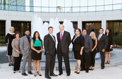 Capretz & Associates - Newport Beach, CA