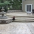 RC Custom Concrete