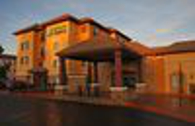 Holiday Inn Express & Suites El Dorado Hills - El Dorado Hills, CA