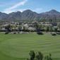 Renaissance Indian Wells Resort & Spa - Indian Wells, CA