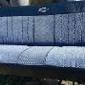 Caraveo's Complete Upholstery - Mcallen, TX