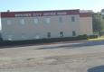 Associated Counseling Service - Bossier City, LA