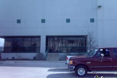 Austin Van & Storage, Bekins Agent