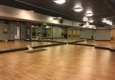 CorePower Yoga - Raleigh, NC