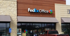 FedEx Office Print & Ship Center - Fenton, MO