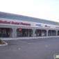 Medical-Dental Pharmacy - Fresno, CA