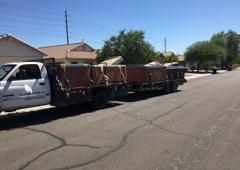 AZ Clear Choice Spa Movers - Mesa, AZ