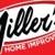 Miller's Home Improvement