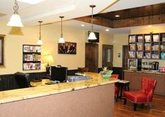 Smith & Shedd Family Pet Hospital - San Antonio, TX