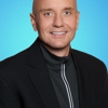 Thomas Finch: Allstate Insurance