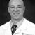 Dr. Nicholas J Sutera, MD