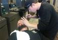 North Arlington Barber Shop - Arlington Heights, IL. Shaves