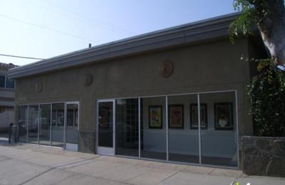 Fuller Glass - Signal Hill, CA
