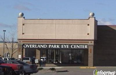 Overland Park Eye Center - Overland Park, KS