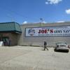 Joe's Army Navy Surplus & Camping