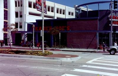 Trader Joe's - Culver City, CA