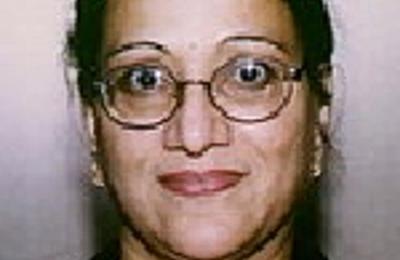 Dr. Kamala Vanaharam MD - Shelby Township, MI