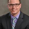 Edward Jones - Financial Advisor: Cody Dertow, AAMS®