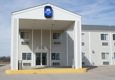 Americas Best Value Inn New Florence - New Florence, MO