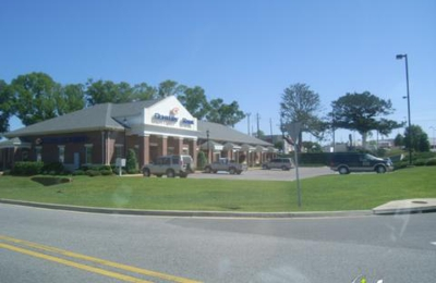 Cash advance gulf breeze image 9