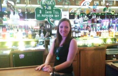 Rilea's Pub - Colorado Springs, CO