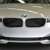R & S Auto Repair Specializing in Mercedes, Sprinters, BMW, Mini Cooper, Honda, and Acura.