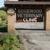Edgewood Veterinary Clinic