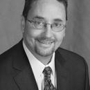 Edward Jones - Financial Advisor:  Scott L Young